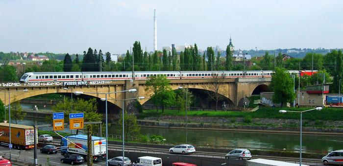 Najlepša putovanja vozom Dscf33951_21_04_09_de_stuttgart-stuttgart_badcannstatt