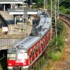 dscf35101_29_06_09_de_stuttgart_nordbahnhof-feuerbach.jpg