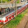 dscf35125_29_06_09_de_stuttgart_nordbahnhof-feuerbach.jpg