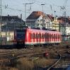 dscf39596_27_12_09_esslingen.jpg