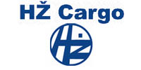 H Cargo