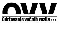 Odravanje vunih vozila d.o.o.