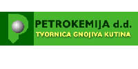 Petrokemija d.d.