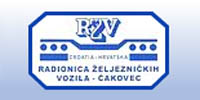 RV akovec