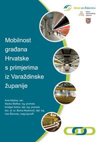 SZZ-Mobilnost građana-naslov-mala