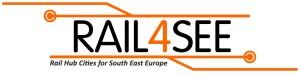 rail4see_logo