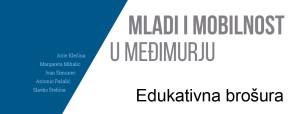 Mladi i mobilnost u Međimurju - finalna verzija-1